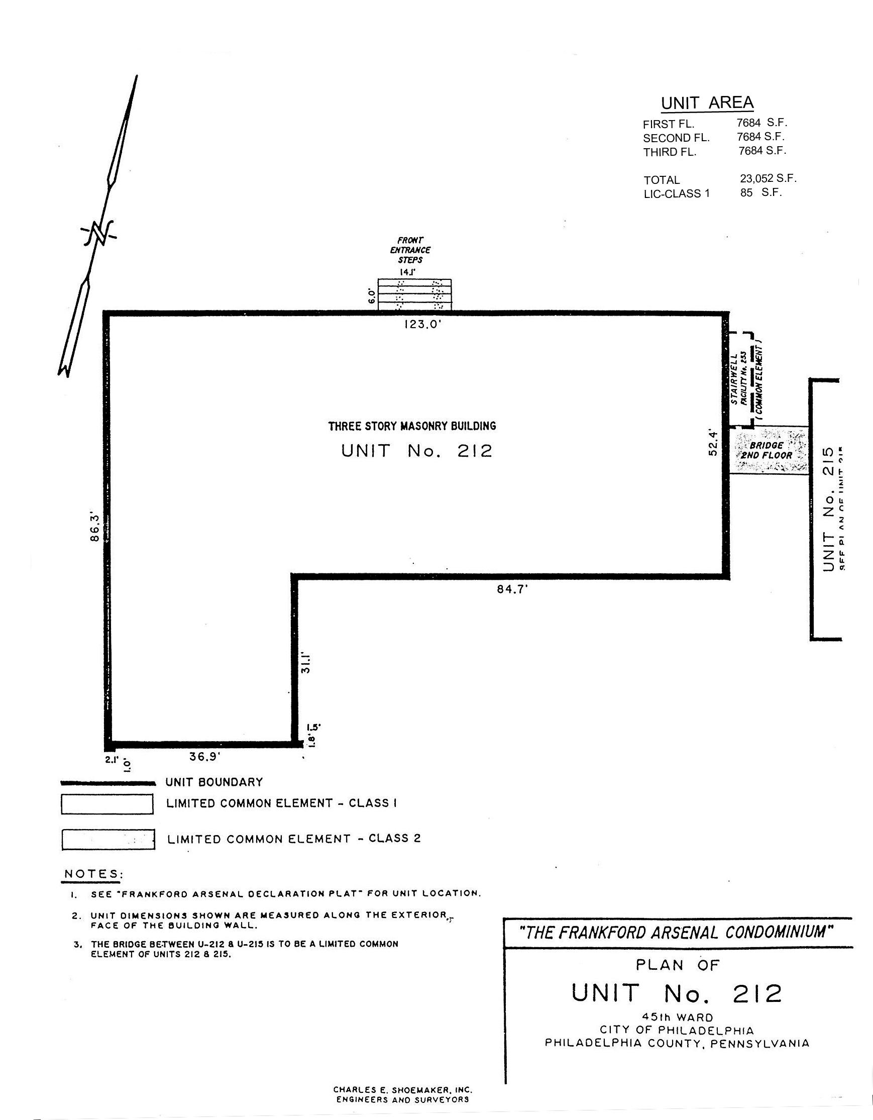 building-212-plot
