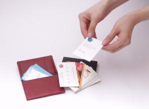 item-meishi-1