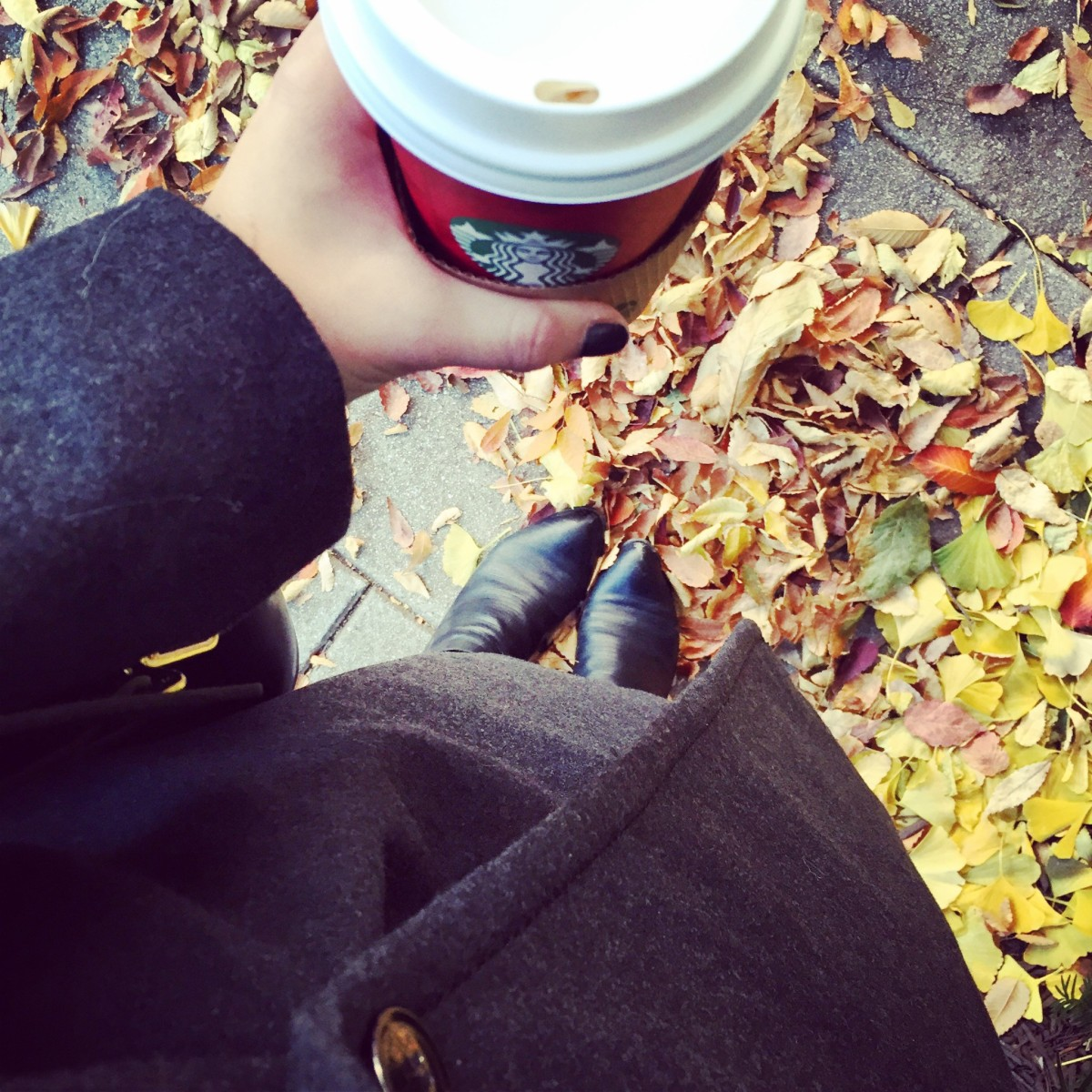 24 reasons to be pretty damn excited about autumn