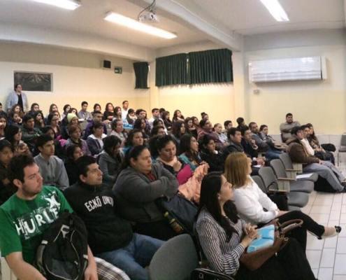 Conferencia UABC tecate2