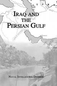 Iraq and the persian gulf