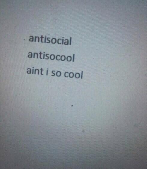 Short Cool Quotes Wallpaper Soft Grunge Tumblr S Latest Sad Fad Hanna
