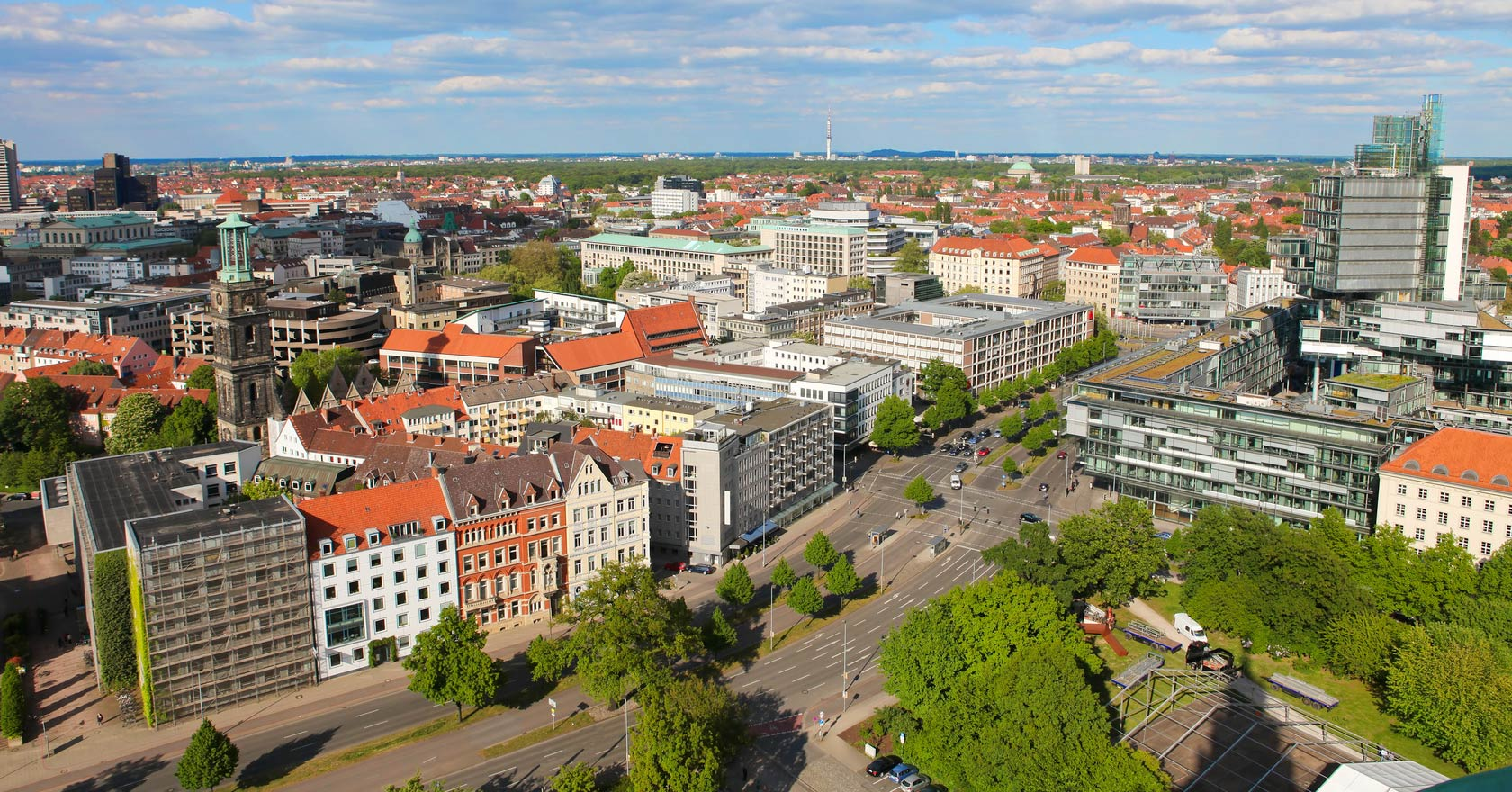 Möbelladen Hannover Furnished Flats Apartments Rooms Houses Homecompany Hannover