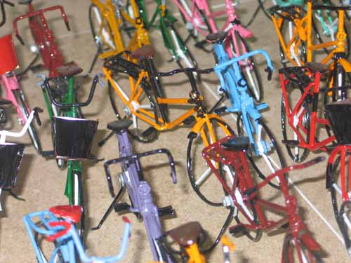 Dzung's Bicycles-3243
