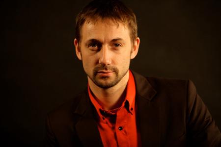 Prof. Bernhard Epstein