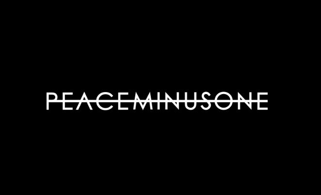 G-DRAGONのネット通販サイト?「PEACEMINUSONE」について調べてみた