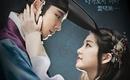 7月8日スタート、MBC新水木ドラマ「夜を歩く士」公式ポスター4枚を公開