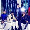 「GALAXY OF 2PM」リリース記念イベント、LINE LIVEにて5/2(月) 19時より生配信