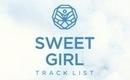 B1A4、8/10リリース6thミニアルバム「SWEET GIRL」のトラックリストを公開