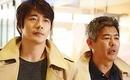クォン・サンウ×ソン・ドンイル、映画「探偵」 韓国で今年の秋に公開