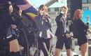 ソルリ脱退で4人になったf(x)、「2015 ロンドン・コリアン・フェスティバル」に出演