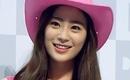 KARA ヨンジが主題歌を歌うアニメ映画「あなたをずっとあいしてる」韓国で7/30に公開
