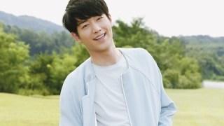 5urprise、2ndシングルリリース決定&ソ・ガンジュンによる予約特典会開催
