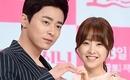 tvN新金土ドラマ「ああ、私の幽霊さま」韓国で7/3スタート