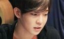 SBS「深夜食堂」 WINNER ナム・テヒョンの撮影現場オフショットを公開