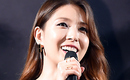 BoA、8月にデビュー15周年記念コンサートを開催
