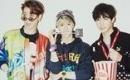 GOT7、3rdミニアルバムのタイトル曲「Just right」のプレ予告イメージ公開
