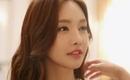 女優キム・ユミが2PMの新曲「My House」のMV撮影現場のビハインドショットを公開