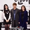 B1A4ゴンチャンが役者デビュー。ウェブドラマ「おいしい恋愛」制作発表会