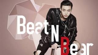 B.A.P、ワールドツアーのポスター公開。1日1人ずつソロポスター公開予定