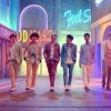 B.A.P、新曲「Feel So Good」MV公開!キュートな少年たちに変身