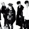 BIGBANG、ツアーファイナル、東京ドーム公演のライブ・ビューイング決定