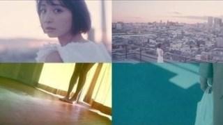 Block B ジコ、新曲「愛だった」MV予告映像公開。元AKB篠田麻里子が出演