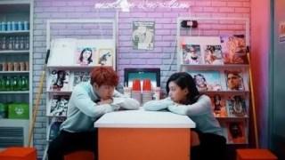 Block B ジコ、新曲「君は僕、僕は君」「愛だった」発売、MV公開