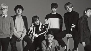 Block B、3月4月にシングルとミニアルバムをリリース、コンサートを開催