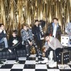 Block B、日本最大級のファッション&音楽イベント「GirlsAward」出演へ