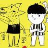 Block B パクキョン、GFRIEND ウナとコラボ曲「自責の念」リリース