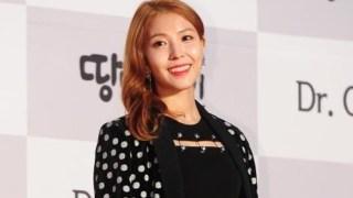 BoA、日本デビュー15周年を記念して新曲をリリース、『大奥』の主題歌に