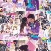 【ウギョル】BTOBソンジェ & Red Velvetジョイ、遊園地で結婚式