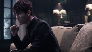 東方神起チャンミン、ソロミニアルバム「Close To You」ティーザー映像公開
