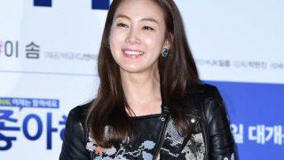 チェ・ジウ、MBC新月火ドラマ「キャリアを引く女」主演にキャスティング