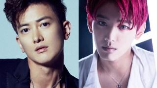 舞台「Honganji」に超新星のグァンスとMYNAMEのセヨンが出演決定