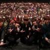 超新星、入隊前ラストシングル「またキミと…」発売記念イベント終了