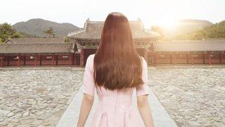 ドラマ「猟奇的な彼女」が女性主人公を公開選抜するプロジェクトを開催