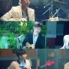 CNBLUE、「Blooming」音源&「こんなに可愛かったか」MV公開