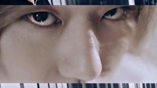 SISTAR ヒョリン、Block B ジコ、Paloaltoのプロジェクト曲「DARK PANDA」MV公開