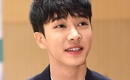 SBS新月火ドラマ「ミセス・コップ」制作発表会で監督がイ・ギグァンを絶賛