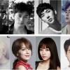 「出発!ドリームチーム」韓中合作プロジェクト、2PM、B1A4、神話など出演