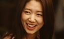 パク・シネが男性主人公を演じる映画「ビューティー・インサイド」7/20韓国公開