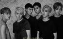 TEENTOP、8月1日と2日ソウルで単独コンサート開催