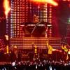EXO、初の日本単独コンサート、東京ドームに14万5000人動員