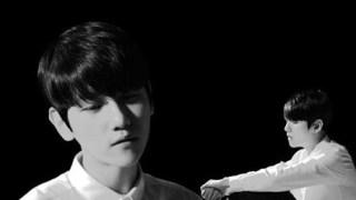 EXOベクヒョンがK.willとコラボ!5/13に新曲「The Day」をリリース
