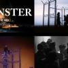 EXO、新曲「Monster」のMV予告映像を公開。早くも100万ビュー突破