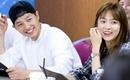 KBS新ドラマ「太陽の末裔」の台本読み合わせ現場が公開