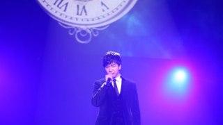 イ・スンギが歌手としてカムバック!6月4日にアルバムリリース!