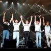 FTISLAND、アリーナツアーを完走!そして新曲リリースと秋のツアー発表!